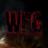 @wanderfiod