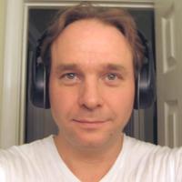 John Kerr | Social Profile