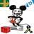 Anon E Mouse #TGDN