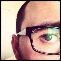 Daniel Wakeling | Social Profile