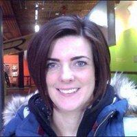 Louise Croak | Social Profile
