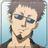 @mikunimako