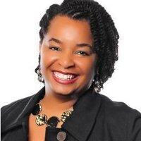 Cassandra Washington | Social Profile