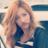 @Midget_Kim