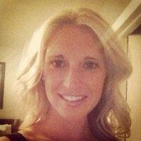 Heather Gatewood | Social Profile
