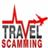 <a href='https://twitter.com/Travelscamming' target='_blank'>@Travelscamming</a>