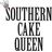 southerncake profile