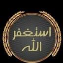 أم الأمير (@0202Noor) Twitter