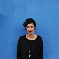Gemma Cagnacci | Social Profile