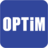 Optim_Corp