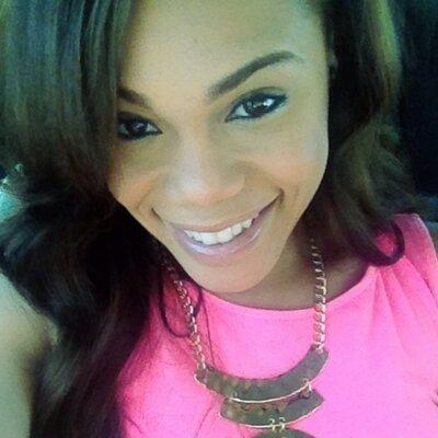 Tiffany B.   Social Profile