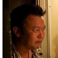 Nobu Hashizume | Social Profile