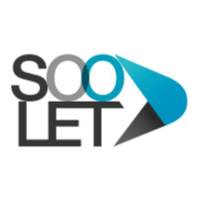 Soolet.net