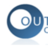 The profile image of OutpostCentral