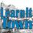 @LearnItTown