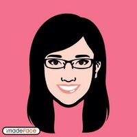 Melisa Rotinsulu | Social Profile