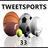 @tweetsports33