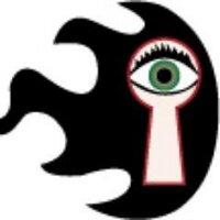 Privacy Camp | Social Profile
