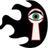 @PrivacyCamp