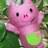 pokeboojp's avatar
