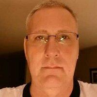 Brian Slaunwhite | Social Profile