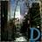 @d_san_take