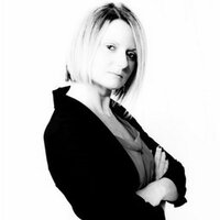 Audrah Cates | Social Profile