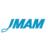 JMAM_JP