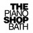 The Piano Shop Bath's Twitter avatar