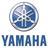 yamaha20319428