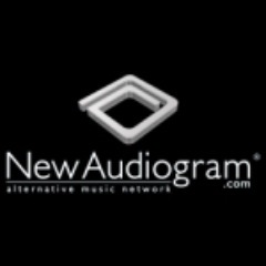 New Audiogram STAFF Social Profile