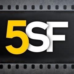 5-Second Films Social Profile