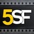 5-Second Films