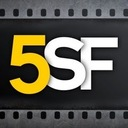 Photo of 5sf's Twitter profile avatar