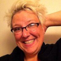 Kristi Foster | Social Profile