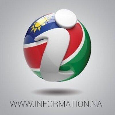 information.na