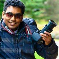 @Manoj_Gunner