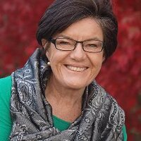 Cathy McGowan | Social Profile