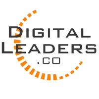 DigitalLeaders