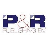 PenRPublishing