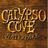 @CalypsoCove_S71