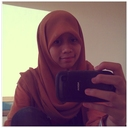 Annisaramadhani^^ (@001Annisa) Twitter