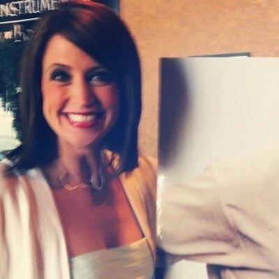 Dawn Scott | Social Profile