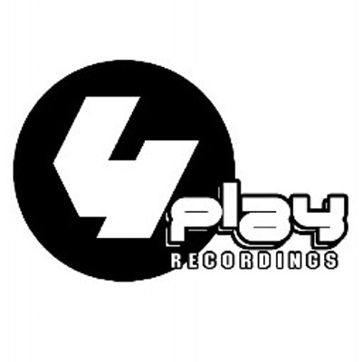 4playrecordings | Social Profile