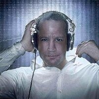 DJ JEFFERYB | Social Profile