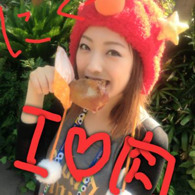 羽田 あい | Social Profile