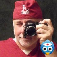 Vernon Dutton   Social Profile