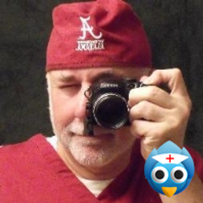 Vernon Dutton | Social Profile