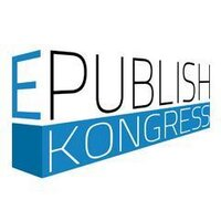 epublish_berlin