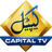 CapitalTV_News